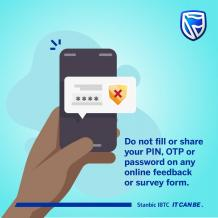 How to contact Stanbic Ibtc Bank Customer Care - How To -Bestmarket