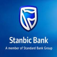 : How to register for Stanbic IBTC SMS Banking:Block Account paybills and check statement of account - How To -Bestmarket