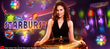 Delicious Slots – Developer of starburst slots UK – Delicious Slots