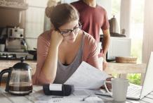 4 Tips for Entrepreneurs to Ensure Startup Funding for Small Business