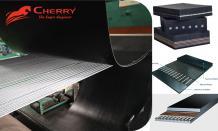 Looking Best Steel Cord Conveyor Belt