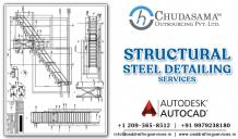 http://caddraftingservices.in/service-item/structural-steel-detailing-services/