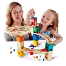 stem toys for 4 year olds
