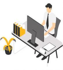 Hire BlockChain Developers | Block Chain Development Company India