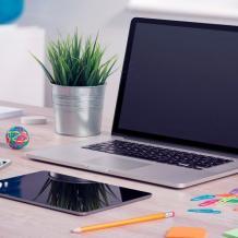 Web Design, Digital Marketing, Software Company in Meerut
