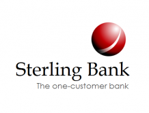 How to buy airtime /recharge card from Sterling Bank Account - Bestmarketng
