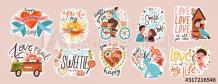 All about Technology: The Rudiments of Sticker Printing