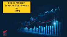 Stock Market Advisor / Trading Software Vs UDTS: What is the Difference?