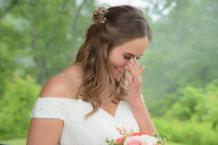 3 Mistakes to Avoid When Planning Gatlinburg Weddings