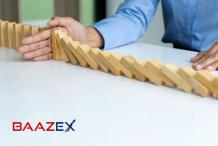 True Facts About Placing a Stop-loss in Online Forex Trading | BAAZEX