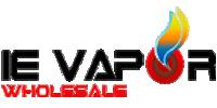 Wholesale Vapor Supplies   USA Vape Distributor