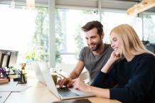 Strategic Management Assignment Help Service in UK @30 off Online