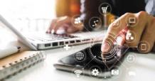 Cloud Transformation - Solutions - Excelacom Inc.