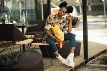Types Of Fashion Photography