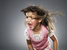 Kids and stress: How to identify it and how to help them cope - National | Globalnews.ca