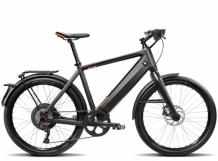 Stromer E Bikes For Sale
