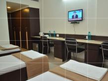 PG Accommodation, Boys Hostel In Greater Noida | Rent Room In Noida