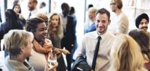 The Challenges of International Students in the UK Job Market