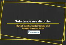 substance-use-disorder-market-size-share-trends-growth-forecast-epidemiology-pipeline-therapies-treatment-therapeutics-analysis
