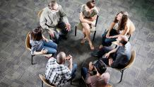 substance abuse therapy near me