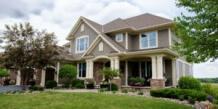 Windermere Property Management - Florida Property Management