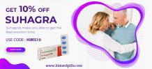 HimsEDPills,GenMedicare,suhagra 100,suhagra 100 mg,suhagra 100 pill,suhagra 100 reviews,suhagra 100mg cheap,buy suhagra 100,suhagra 100 cipla,suhagra 100 online,suhagra 100 benefits,suhagra 100 for female,suhagra 100 for male,suhagra 100 pill,suhagra 100 online purchase,suhagra 100 side effects,sildenafil,cipla suhagra 100 review,suhagra 100 buy online,suhagra 100 for sale,suhagra 100 vs viagra,suhagra tablet 100,cipla suhagra 100 mg,cipla suhagra 100 mg reviews,cipla suhagra 100 side effects,sildenafil ci