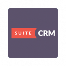 SuiteCRM Live Tracking: Keep an Eagle Eye on Sales Activities