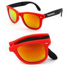 Get Custom Sunglasses to Market Brand Name