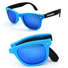 Buy Custom Sunglasses for Promoting Brand