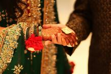 Surah Kausar Wazifa For Marriage Proposal