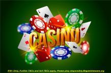 Trend Gambling News - Understand Slot Machines Games At Best Slot Games Online