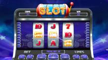 Pick the Top Jackpot with New Online Slot Games – Lady Love Bingo