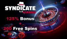 The Best Online Casino That Payout— Begin Your Gambling Journey