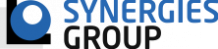 Engineering & Chemical Products Agents & Distributors Globally | Synergies Group