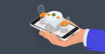Restaurant Table Reservation System