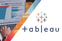 7 Small But Important Things To Observe In Tableau Online Training