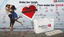 Cheap Tadalista 5mg Online