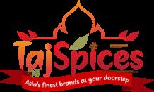 Buy Basmati Rice Online UK