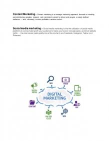 Take your digital marketing to the next level with yng media