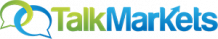 Rosebella  Blog | Talkmarkets | Page 1