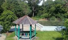 Taman Rekreasi Datae, objek wisata andalan Kabupaten Sidrap