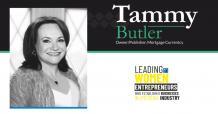 Tammy Butler - InsightsSuccess