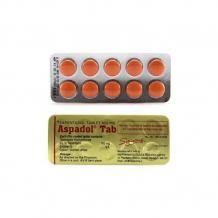 Order Tapentadol 100mg Online | Buy Tapentadol 100mg Cash on Delivery