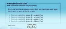 Assurance Rapatriement Algerie Service Provider
