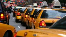 What is The Right Way to Hire A Cab? – Texas Yellow Cab & Checker Taxi Service
