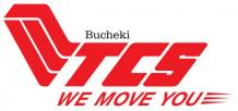 TCS Bucheki Office Contact Number, Parcel Tracking COD