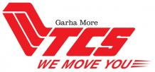 TCS Garha More Office Contact Number, Booking & Tracking