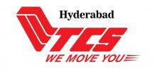 TCS Hyderabad Office Contact Number, Helpline Tracking