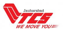 TCS Jauharabad Office Khushab Contact Number Parcel Tracking