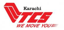 TCS Amber Tower Karachi Office Contact Number, COD Tracking